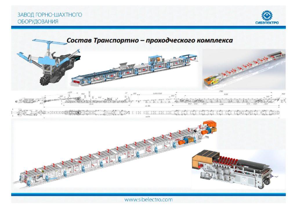 Инновации Сибэлектро